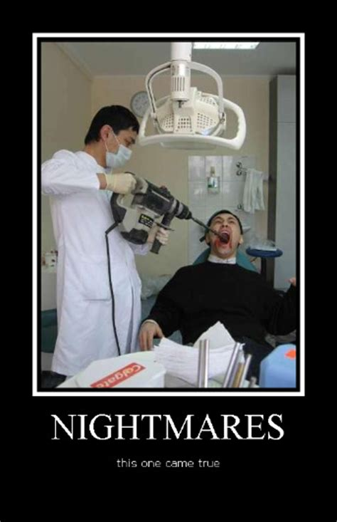 Dentist Meme - wtf dentist being sued for dropping tools down patient s throat twice thisis50 com