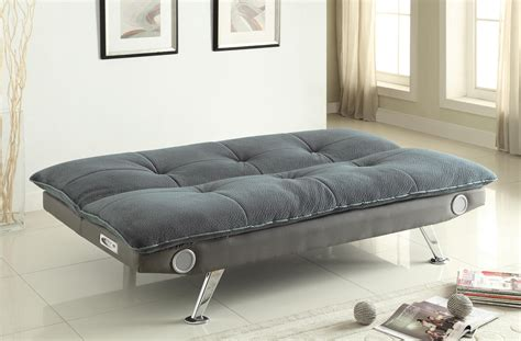 waltz futon sofa bed reviews sofa beds and futons sofa bed with built in bluetooth