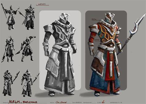 siege maje battle mage armour runescape wiki fandom powered by wikia