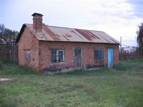 brick house busy week ct east africa pastor star r scott