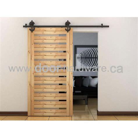 barn door sliding mechanism hardware bds2002 by door