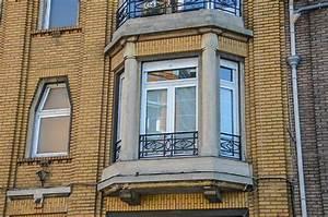 Maison Art Deco : l 39 art d co armenti res dans le nord ~ Preciouscoupons.com Idées de Décoration