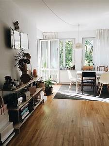 Wie Streiche Ich Meine Wohnung : video roomtour wie ich meine neue wohnung gefunden habe amazed ~ Bigdaddyawards.com Haus und Dekorationen