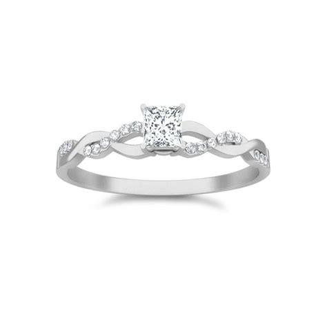cheap engagement ring  jeenjewels