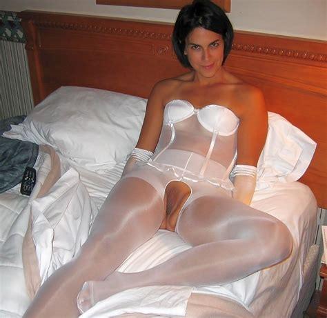 fully nude hardcore katrina kaif