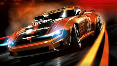Cool Wallpapers Cars Awesome Nice Backgrounds Desktop