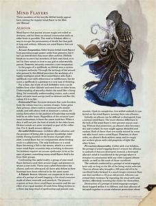 88 Best Images About Dnd 5 0 5e Book Covers On Pinterest