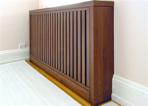 radiators cover 20 amazing walnut radiator covers lentine marine 27625