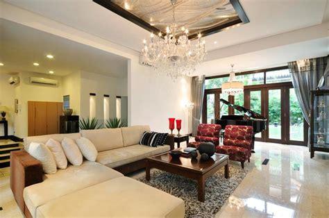 pdi design interior design company  malaysia