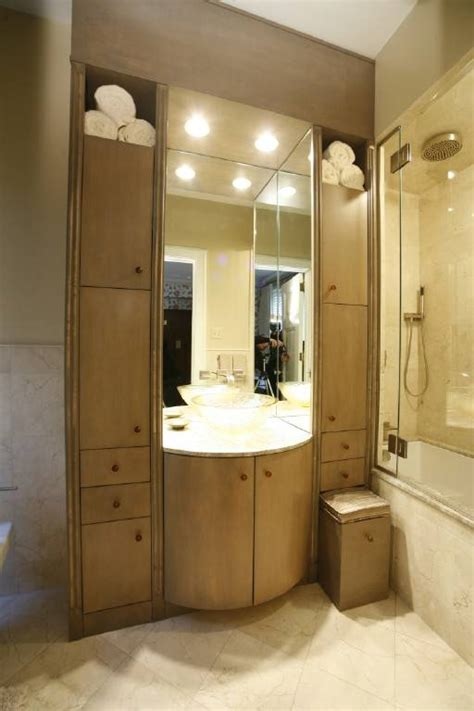 The Solera Group  Sunnyvale Bathroom Remodel Ideas