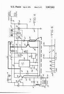 Primus Brake Controller Installation Instructions
