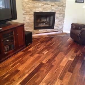 brazilian koa laminate flooring laplounge