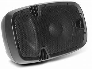 Lautsprecher Mit Bluetooth : stagg riotbox 10 aktiv 60watt 10zoll pa lautsprecher mit bluetooth beschallungstechnik ~ Orissabook.com Haus und Dekorationen