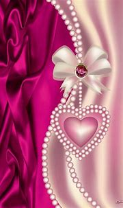 Pink Pearl Wallpapers - Top Free Pink Pearl Backgrounds ...