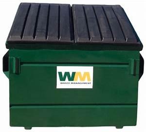 W M : multi family services monterey unincorporated waste management ~ Eleganceandgraceweddings.com Haus und Dekorationen