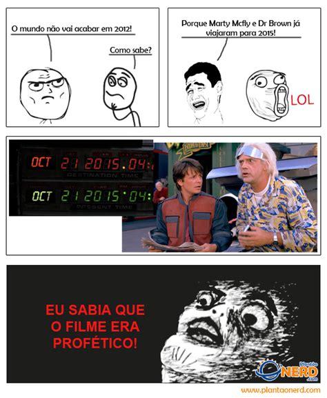 Funny Memes 2012 - description funny memes 2012 funny fat people dancing videos funny