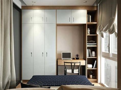 wardrobe designs  small bedroom indian cupboard design  small bedroom great cupboards