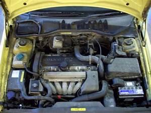 1997 Volvo 850 Engine Diagram  Volvo  Auto Parts Catalog And Diagram