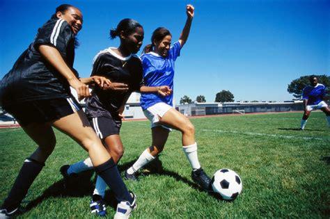 Soccer Girl Play Babes Video Xxx
