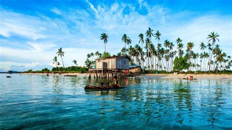 island wallpaper  computer  images