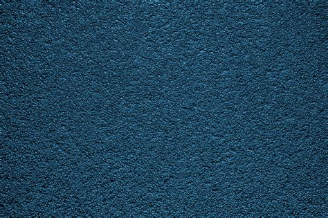 clean blue wall texture background photohdx