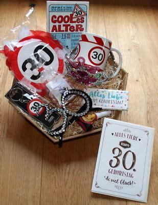 geschenk 30 geburtstag beste freundin 30 geburtstag geschenk mann geschenkidee geburtstagsgeschenk geschenke lustig eur 38 90