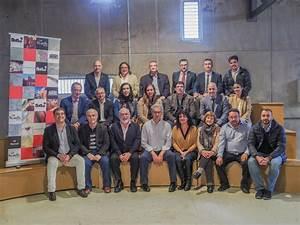 Jornada Colaboracion Cuba 2016 - 2017 02 10