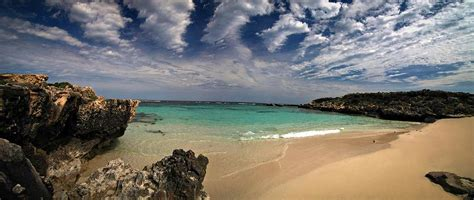 Rottnest Island Attractions Things To See At Rottnest Island