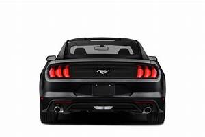 2021 Ford Mustang EcoBoost Premium Review: Price, Features, Performance, Interior, MPG, And Rivals