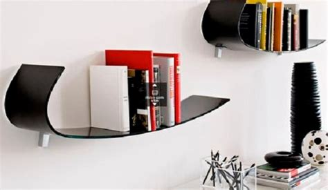 mensole calligaris le mensole di design per arredare il salotto la stanza