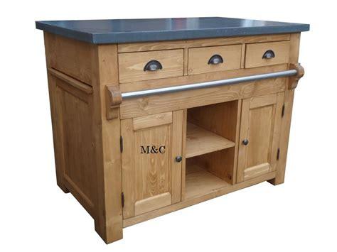 cherche meuble de cuisine ilot central de cuisine plateau faon ardoise