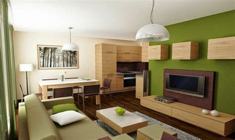 color schemes for home interior color schemes for home interior 28 images house paints