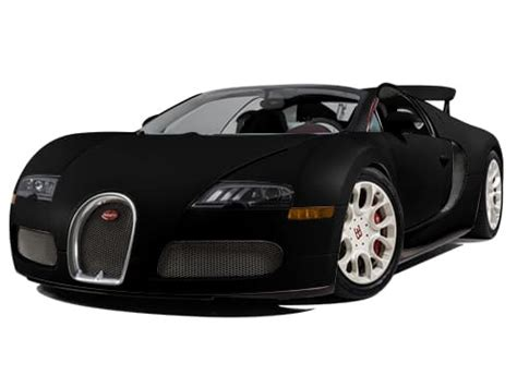 It is powered by a 7993cc engine which generates a maximum power of 1200 bhp @ 6400 rpm and gives out a torque of 1500 nm @ 3000 rpm. Bugatti Cars in India » Prices, Models, Images, Reviews | AutoPortal.com