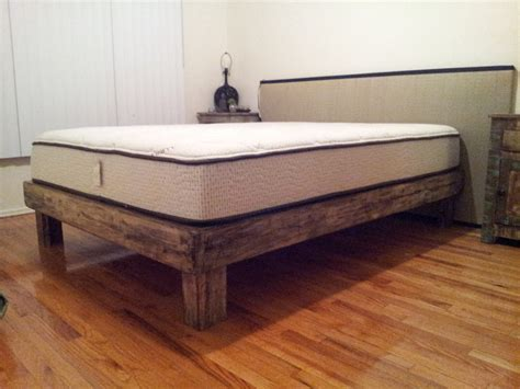 craigslist bed frame the gallivanting craigslist cravings nifty