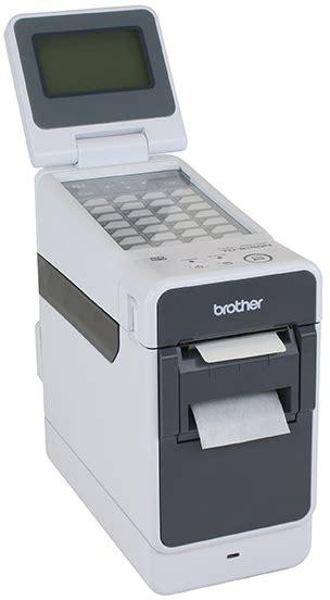 imprimante cuisine imprimantes d 39 étiquettes de traçabilité sanipousse