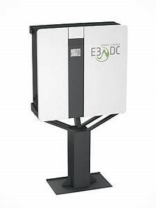 Photovoltaik Speicher Förderung Berechnen : solaranlagen speicher hausautomation solardach24 ~ Themetempest.com Abrechnung