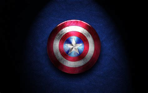 captain america shield wallpapers hd wallpapers id 23402
