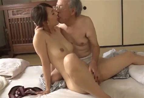 Porn Core Thumbnails Grandpa Yamada Knows The Best Way