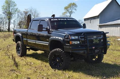 Duramax Wallpaper by Chevy Duramax Wallpaper Motavera