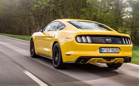 New Mustang Cost by How Much Does A Gt500 Cost New Cars Review