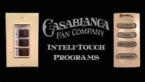 Casablanca W