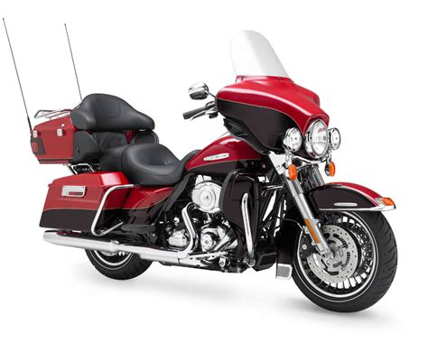 Harley Davidson Ultra Limited Wallpapers by 2011 Harley Davidson Flhtk Electra Glide Ultra Limited F