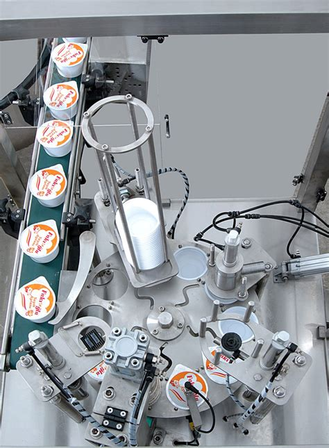 shipping rotary ice cream cup filling sealing machine buy rotary ice cream cup filling