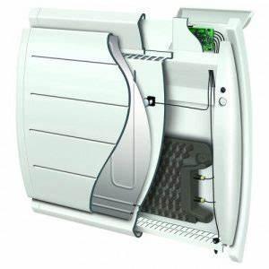Clim Reversible Ou Chauffage Electrique : chauffage lectrique conomique et climatisation r versible avec lorr 39 elec meuz 39 info ~ Medecine-chirurgie-esthetiques.com Avis de Voitures