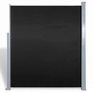 markisen und weitere sonnenschutz gunstig online kaufen With markise balkon mit tapete schwarz silber gestreift