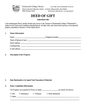 gift deed form texas gift deed form texas gift ftempo