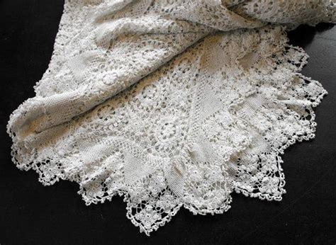118 Best Vintage And Antique Baby Clothes Images On Pinterest Blanket On Fireplace Twin Size Korean Mink Woolen Blankets How To Put Throw Bed Baby Measurements Crochet Manufacturer Faux Fur Australia Insulation For Ducts