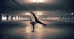adidas dope dance nike bboy breakdance freeze flag freeze