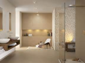home depot bathroom tile ideas zenith gres porcelánico satinado para baños marazzi