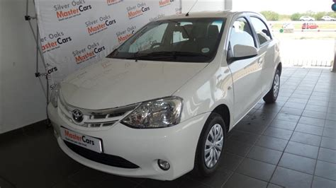 Toyota Cheap Cars For Sale